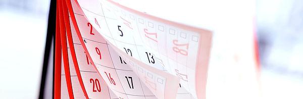 my-calendar-1500x490.jpg