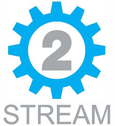 2stream logo.JPG