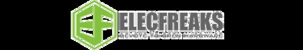Elecfreaks-logo-1-754x124.png