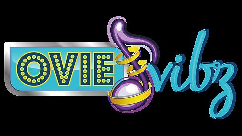 Ovie Vibz logo.png