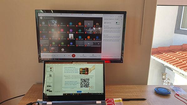 livestreaming.jpg