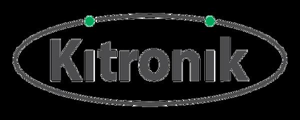 kitronik_logo.png