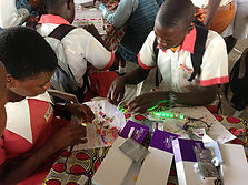 littlebits littleBits South Africa