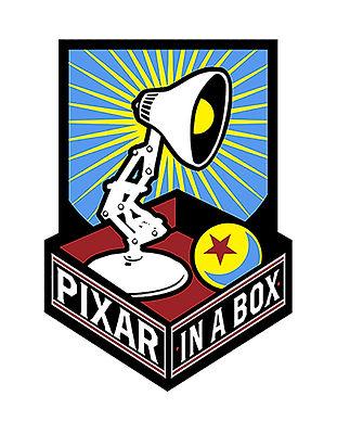 pixar-in-a-box.jpg