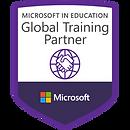 global_training_partner_600x600.png