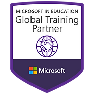 global_training_partner_600x600.png