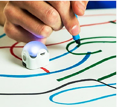 Ozobots_2.png
