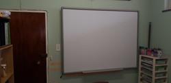 deftech interactive whiteboard(2)