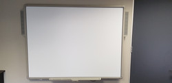 deftech interactive whiteboard
