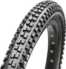 """Maxxis Max Daddy Tire 20"""" X 2.0"""