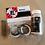 Thumbnail: Flow Fork Maintenance Kit