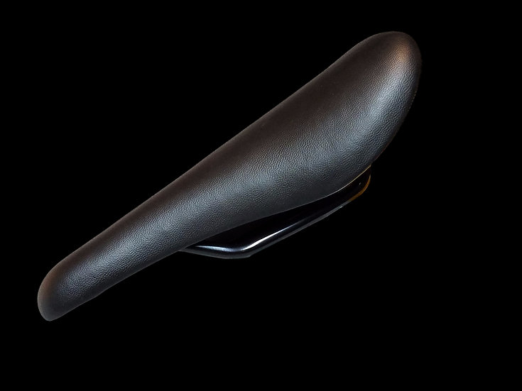 Flow Race Saddle