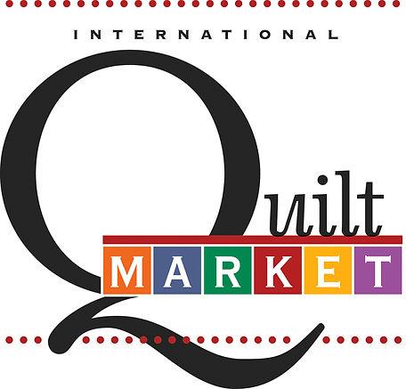 Quilt Market Generic Logo - color correc