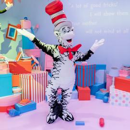 Dr_Seuss_102419VA_0883.jpg