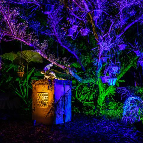 Fairy Statue 2019.jpg