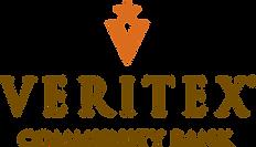 Logo-VeritexBank_Vertical-cmyk.png