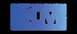 Kilburn Logo blue.png