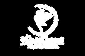 NightGarden Logo trademarked white.png