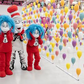 Dr_Seuss_102419VA_1162.jpg