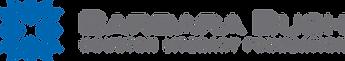 BBHLF logo.png