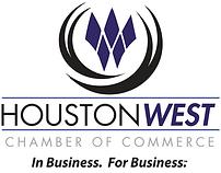 HW Logo - Color.png