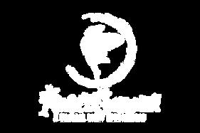 NightGarden Logo white transparent.png