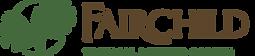 FTBG_horizontal_logo_RGB.png