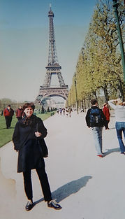 In Paris_edited.jpg