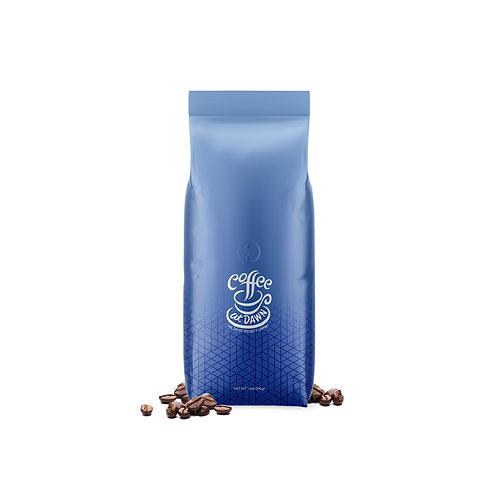 Dawn's Blend Coffee