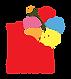 HI_CAD_HI_logo-07.png