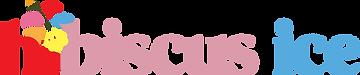 HI_Menu_Web_Logo-05.png