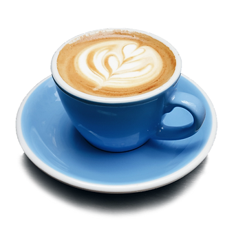 Blue_Coffee_Cup.png