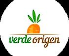 logotipo-verde-origen-pagina-web.png