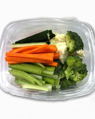 Mix Vegetales para Saltear x 200g.jpg