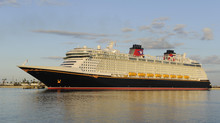 How to Save on a Disney Cruise