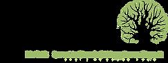 holistic success logo updated.png