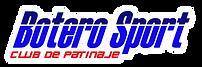 logo texto club 2020.png
