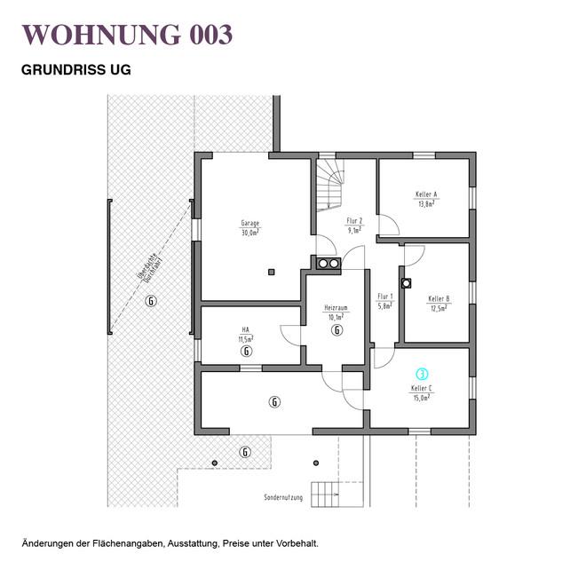 Wohnung_003_Instagram_Post_6.jpg