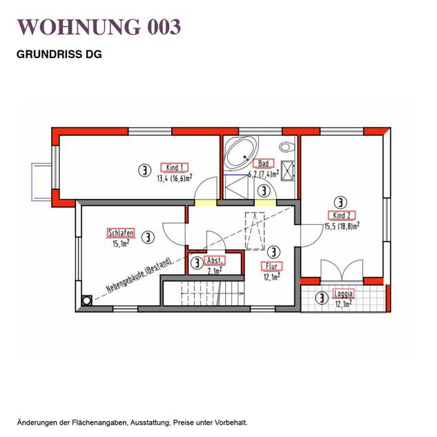 Wohnung_003_Instagram_Post_5.jpg