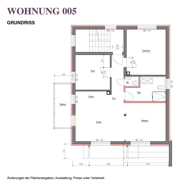 Wohnung_005_2.jpg