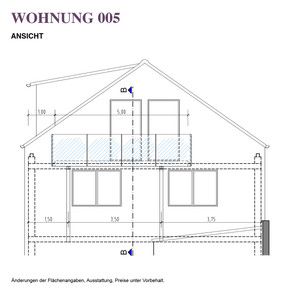 Wohnung_005_3.jpg