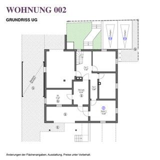 Wohnung 002