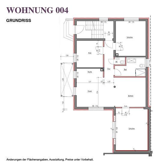 Wohnung_004_2.jpg