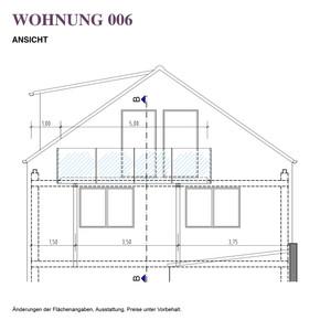 Wohnung_006_3.jpg