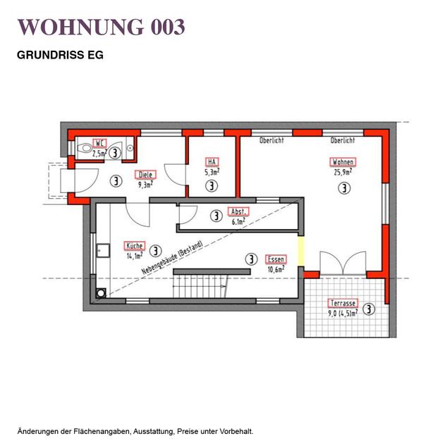 Wohnung_003_Instagram_Post_4.jpg