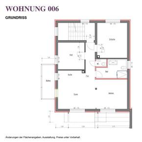 Wohnung_006_2.jpg