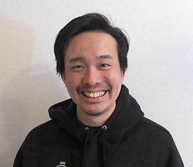 アニマルプレイパーク監督顔写真_三浦隆行.jpg