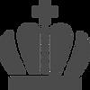 ゴージャスな王冠の無料アイコン.png