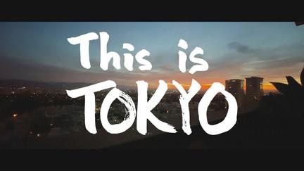 THISIISTOKYO_02.jpg