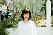 kobayashi_miki.jpeg